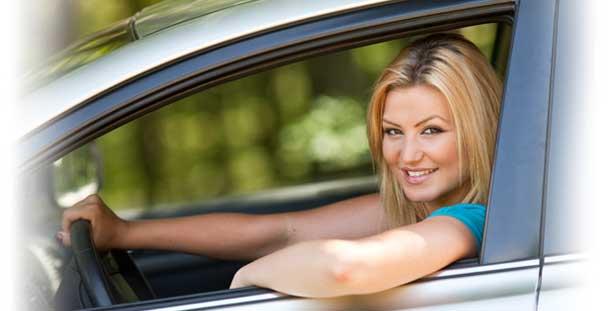 Cheap Car Insurance Dallas Tx